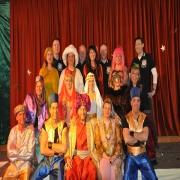 theatergruppequarnbek2013